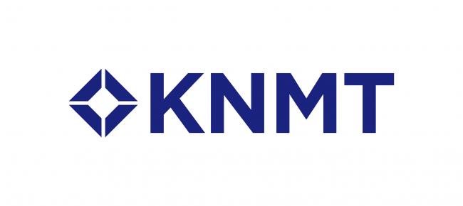 Aangesloten bij het KNMT